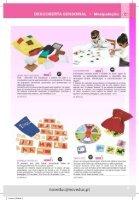 Catálogo Material Didáctico NOVEDUC - Page 7