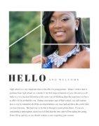 senior - Page 2