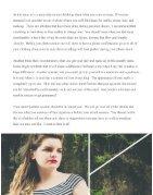 senior - Page 5