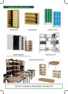 Mobiliario_final - Page 4