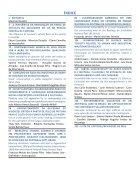 EDIÇÃO 42 RBCIAMB - Page 3