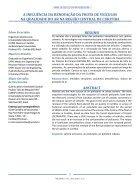 EDIÇÃO 42 RBCIAMB - Page 5