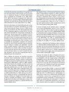 EDIÇÃO 42 RBCIAMB - Page 6