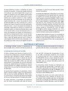 EDIÇÃO 42 RBCIAMB - Page 7
