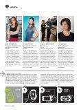 BT#04 - Page 6