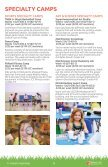 Camp J at the Rosen JCC - Summer 2017 - Page 6