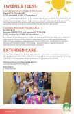 Camp J at the Rosen JCC - Summer 2017 - Page 7