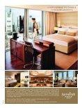 BT#03 - Page 7