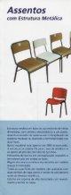 Mobiliário 2 - Page 3
