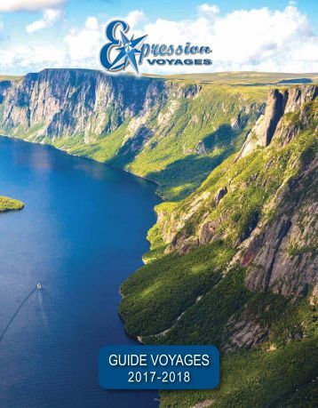 brochure-guide-voyages-2017-2018