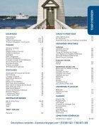 brochure-guide-voyages-2017-2018 - Page 5