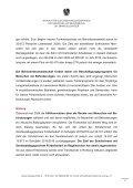 Arbeitslosigkeit Arbeitslosen - Page 2