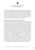 Arbeitslosigkeit Arbeitslosen - Page 3