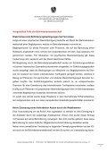 Arbeitslosigkeit Arbeitslosen - Page 4