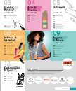 Werbeartikel-Katalog 2017 - point of media Verlag - Page 5