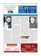 März 2017 | Bürgerspiegel - Page 3