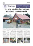 März 2017 | Bürgerspiegel - Page 4