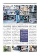 März 2017 | Bürgerspiegel - Page 5