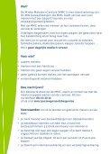 OCMW Geraardsbergen - Page 2