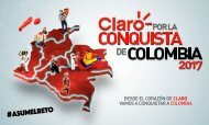 KV CLARO CONQUISTA REV03