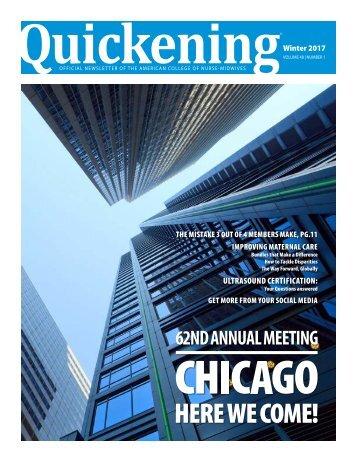 Quickening_Winter17_FINAL-2-28-17