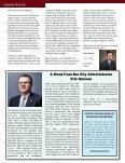 BALLWIN - Page 4