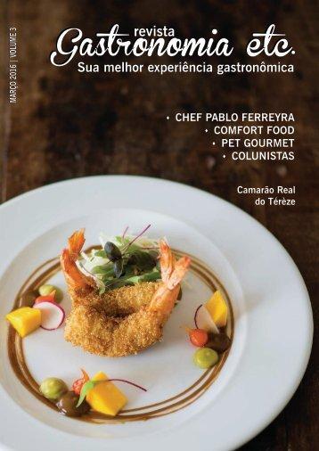 Revista-Gastronomia-etc-março-2016-edição-03-atuaizada