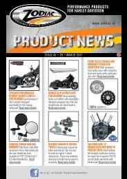product_news_29_ENGLISH