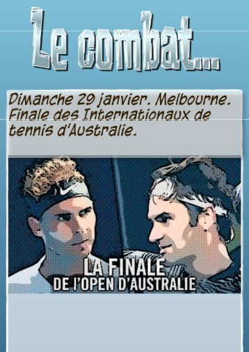 Federer-Nadal-AO-2017