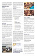 Ambasador Edukacji - Page 7