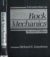 docslide.us_goodman-r-e-introduction-to-rock-mechanics-2nd-editionpdf