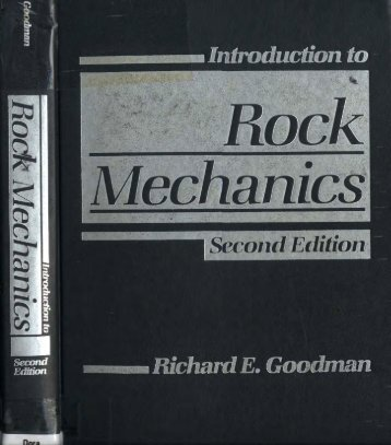 docslide.us_goodman-r-e-introduction-to-rock-mechanics-2nd-editionpdf