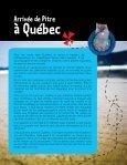 à Québec - Page 3