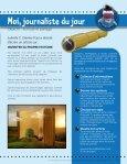 à Québec - Page 7