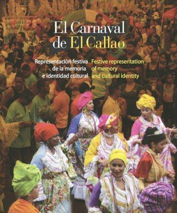 el-carnaval-de-El-Callao-suplemento