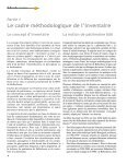 Rapport 2013 - Page 4