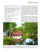 Rapport 2013 - Page 5
