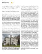 Rapport 2013 - Page 6