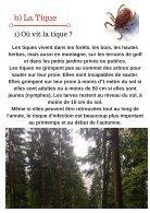 Le bon tpe - Page 6