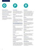 Cybersecurity glossary - Page 6