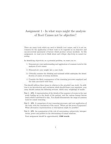 assignment-1-ways (1)