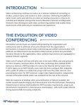 Ecosystem Integration - Page 2