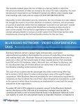 Ecosystem Integration - Page 3