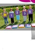 Gesamtkatalog Kindermöbel Erweiterung - Seite 2