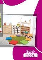 Gesamtkatalog Kindermöbel Erweiterung - Seite 3
