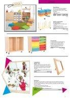 Gesamtkatalog Kindermöbel Erweiterung - Seite 5