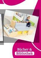 Gesamtkatalog Kindermöbel Erweiterung - Seite 7