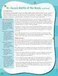 Dr Seuss's - Page 4