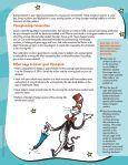 Dr Seuss's - Page 5