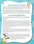 Dr Seuss's - Page 6